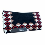 Professional's Choice Comfort-Fit SMx H.D. Air Ride Pad- Quest