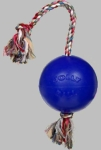 Romp and Roll Jolly Ball