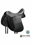 *Salesman Sample* Wintec 500 Pony Dressage Saddle