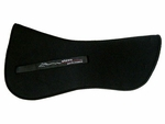 Shires Breathable Saddle Pad