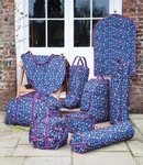 Shires Luggage Collection