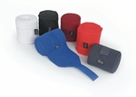 Shires Polo Wrap 4 pack