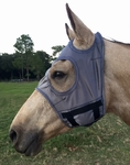 Tack Shack of Ocala Custom Blinkers