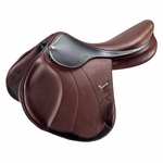 Vega Monoflap Jump Saddle by Amerigo