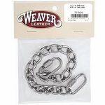 Weaver Quick Link Curb Kit