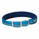 Weaver Terrain Reflective Dog Collar