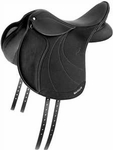 Wintec Lite All Purpose Saddle