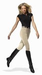Women's Breeches