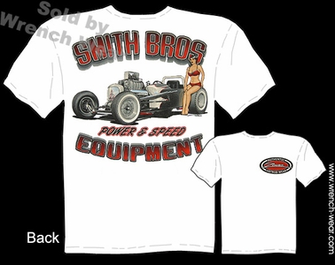 1927 Ford Shirt 27 Model T Pin Up Hot Rod Tee Drag Racing T Shirts