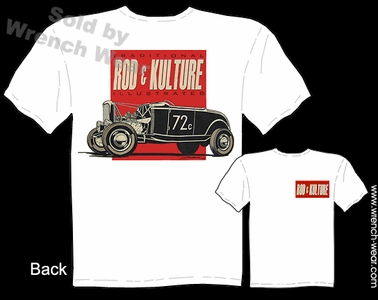Hot Rod Shirts 32 Vintage Ford T Shirts 1932 Roadster Bonneville Tee