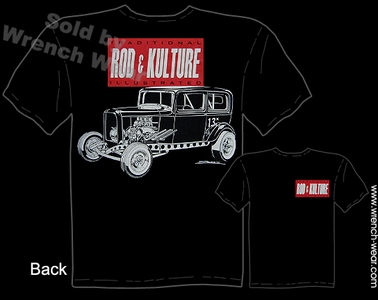 Hot Rod Tee Shirts 1932 Ford T Shirt Vintage Drag Racing Shirts 32 Sedan Gasser