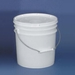 Sausage Maker 2 Gallon Brining Bucket, Model# 13200