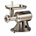 Adcraft 12 Head Electric Meat Grinder, Model# MG-1