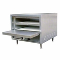 """Adcraft 18"""" Countertop Electric Pizza OvenSpace Saving Oven, Model# PO-18"""