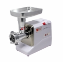Alfa International 1/2 Hp Meat Chopper / Grinder, Model# mc5