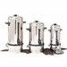 Alfa Coffee Makers
