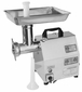 American Eagle 12 1 Hp Stainless Steel Meat Grinder, Model# AE-G12N