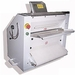 American Eagle Dough Roller Bench Type, Model# AE-PS01