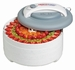 Dehydrators For American Harvest/Nesco