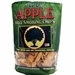Bayou Classic Western Apple Smoking Chips, Model# 500-624