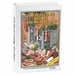 Tsm Book: Great Sausage Recipes & Meat Curing By Rytek Kutas , Model# 71200