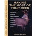 Sausage Maker Book: Making The Most Of Your Deer, Model# 71704