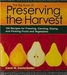 LEM Book: The Big Book Of Preserving The Harvest, Model# 571
