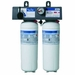 Bunn Water Quality Filter Systems