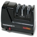 Chef'S Choice M130 Professional Knife Sharpening Station Black , Model# 130501