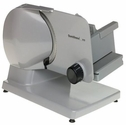 Chef's Choice� M610 Premium Electric Food Slicer, Model# 6100000