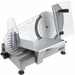 Chef'Schoice� M662 Professional Electric Food Slicer, Model# 6620000