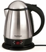Chef'Schoice� M688 Smartkettle� Cordless Electric Kettle, Model# 6880001