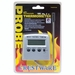 Crestware Digital Meat Thermometer, Model# TRMPROBE