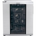 Cuisinart 16-Bottle Private Reserve Wine Cellar, Model# CWC-1600
