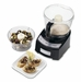 Cuisinart Elite Collection 12-Cup Food Processor (Black) , Model# FP-12BKN