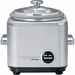Cuisinart Rice Cooker, Model# CRC-400