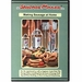 Sausage Maker Dvd: Making Sausage At Home By The Sausage Maker, Model# 72101