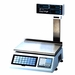 Skyfood Easy Weigh 60 LbAdvanced Price Computing Scale With Pole, Model# PC100-PV