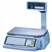 Fleetwood (Skyfood) Easy Weigh� Price Computing And Printing Scale, Model# LS-100