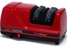 Edgecraft M316 Chef'Schoice Sharpener For Asian Knives - Red, Model# 316002