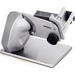 Chef'Schoice Edgecraft M645 Professional Varitilt� Electric Food Slicer, Model# 6450000