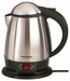 Edgecraft M688 Smartkettle Cordless Electric Kettle, Model# 6880001