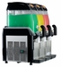 Beverage Machines For Elmeco