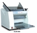 "Skyfood (formally Fleetwood by Skymsen) 16"" Table Top Dough Roller & Sheeter 1 Hp, Model# CLM-400"