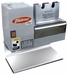 Fleetwood (Skyfood)  Commercial Meat Tenderizer - 1/3 Hp, Model# ABI