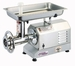 German Knife By Turboair Meat Grinder Bench Type1-12 HP, Model GG-22