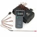 Sausage Maker Heavy Duty Thermometer With Extra Probe, Model# 49725