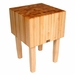 John Boos Butcher Blocks