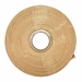 Sausage Maker White Gum Tape1 1/2 In, Model# 31256
