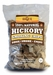 MrBbq Hickory Wood Smoking Chips, Model# 05011X